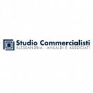Studio Commercialisti Alessandria - Ansaldi E Associati