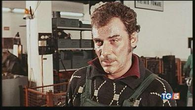 Gian Maria Volonté, l'anima libera del cinema stasera su Cine34