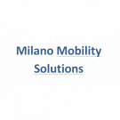 Milano Mobility Solutions