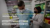Vaccini in farmacia: quando e in che Regioni si potranno fare