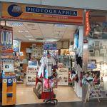 Photographia Foto Etnapolis