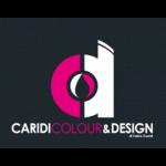 Caridi Colour e Design