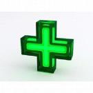 Farmacia Colangelo Onorato