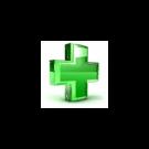 Farmacia Bellone Snc