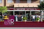 Pasticceria Bar Ester