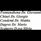 Studio Notarile Fontanabona - Chiari - Condemi - Dagres - Scaturro
