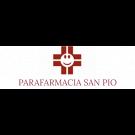 Parafarmacia San Pio