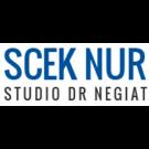 Studio Scek Nur Dr. Negiat