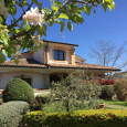 Agriturismo Capacchione Bed & breakfast