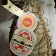 Consorzio Antichi Produttori del culatello e della spalla cruda