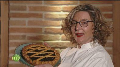 La torta coi bischeri