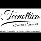 Tecnottica Saverio Savarino