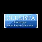 Oculista Giacomin Dott.ssa Anna Laura