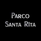 Casa di Riposo Parco Santa Rita