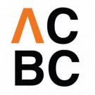 Acbc Store