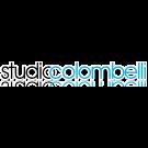Studio Odontoiatrico Colombelli
