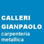 Calleri Gianpaolo Carpenteria Metallica