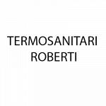 Termosanitari Roberti