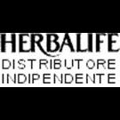 Herbalife Firenze Distributore Indipendente