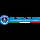 ANVU - Associazione Polizia Locale D'Italia