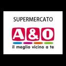 A & o Supermercato