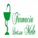 Farmacia Mele Snc