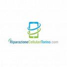Riparazione Cellulari Torino