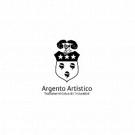 Argento Artistico Righi Andrea e C.