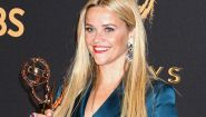 Emmy 2020, nessuna nomination per Reese Witherspoon: il web insorge tra ironia e polemica