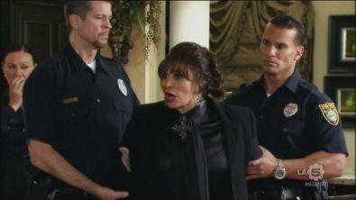 L'arresto di Marcella