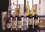 Distilleria Varnelli Spa