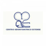 Centro Odontoiatrico Estense