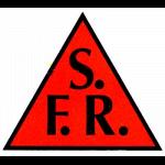 S.F.R. Franzoni Prefabbricati e Manufatti in Cemento