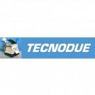 Tecnodue Snc