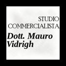 Studio Commercialista Vidrigh Dr. Mauro