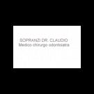Sopranzi Dr. Claudio