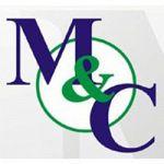 Ortopedia Sanitaria  M&C Srl