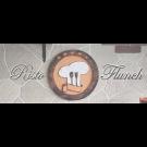 RistoFlunch