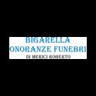 Onoranze Funebri Bigarella