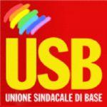 Usb Federazione Regionale Liguria