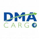 Dma Cargo