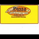 Pasta all'Uovo Marcello