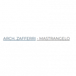 Arch. Zafferri - Mastrangelo