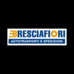 Brescia Fiori Srl