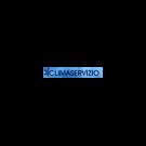 Climaservizio