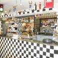 Pit Stop Bar Tavola Calda BAR E CAFFÈ