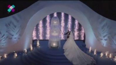 Il matrimonio del futuro?