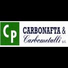 Carbonafta e Carbometalli