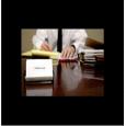 Pratiche notarili