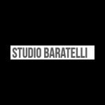 Baratelli Rag. Paolo